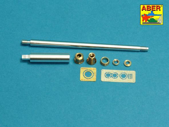 ABR35L243