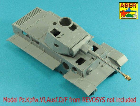 ABR35L253
