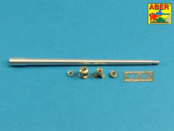ABR35L270