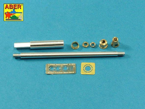 ABR35L296