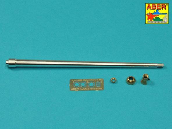 ABR35L304