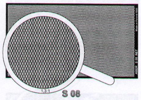 ABR35S08