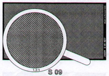 ABR35S09