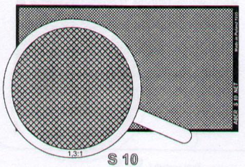 ABR35S10