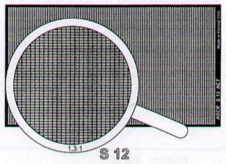 ABR35S12