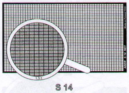 ABR35S14
