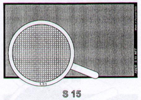 ABR35S15