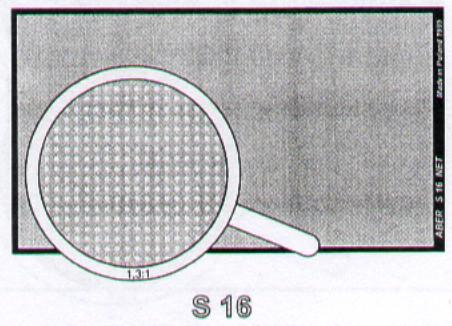 ABR35S16