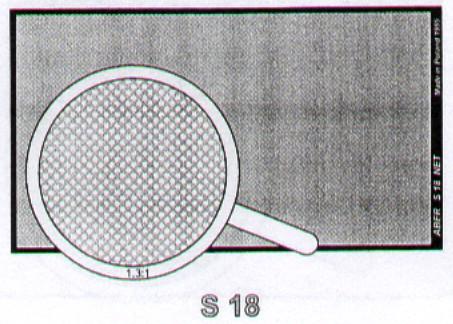 ABR35S18