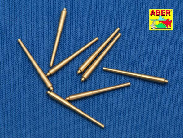ABR700L-08