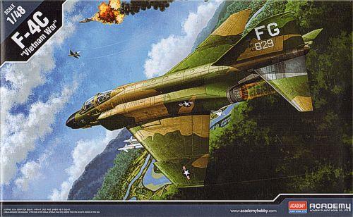 AC12294
