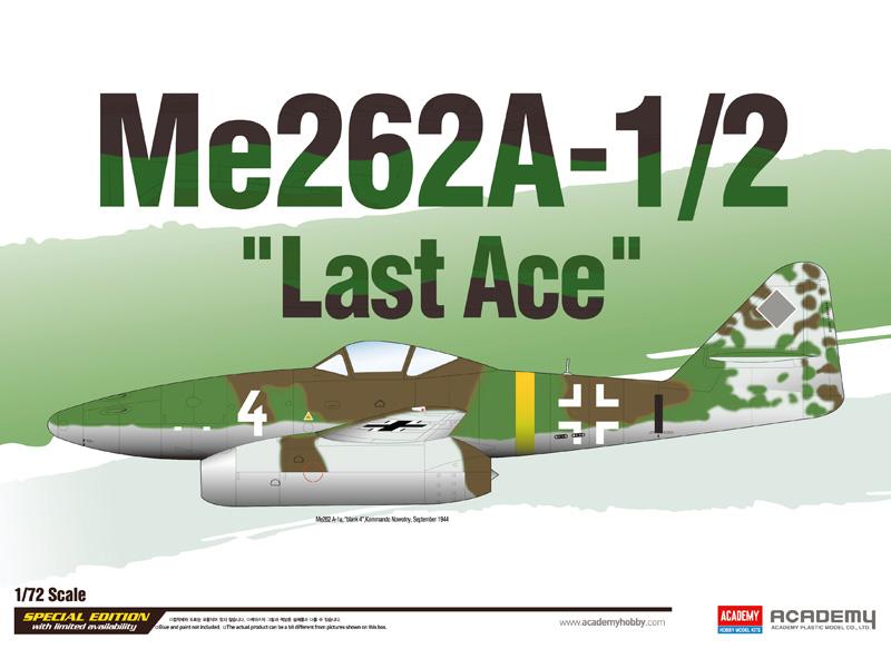 AC12542