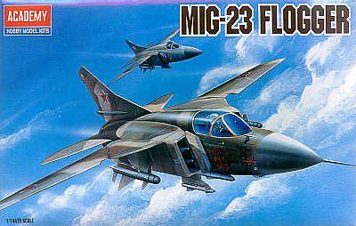 AC12614