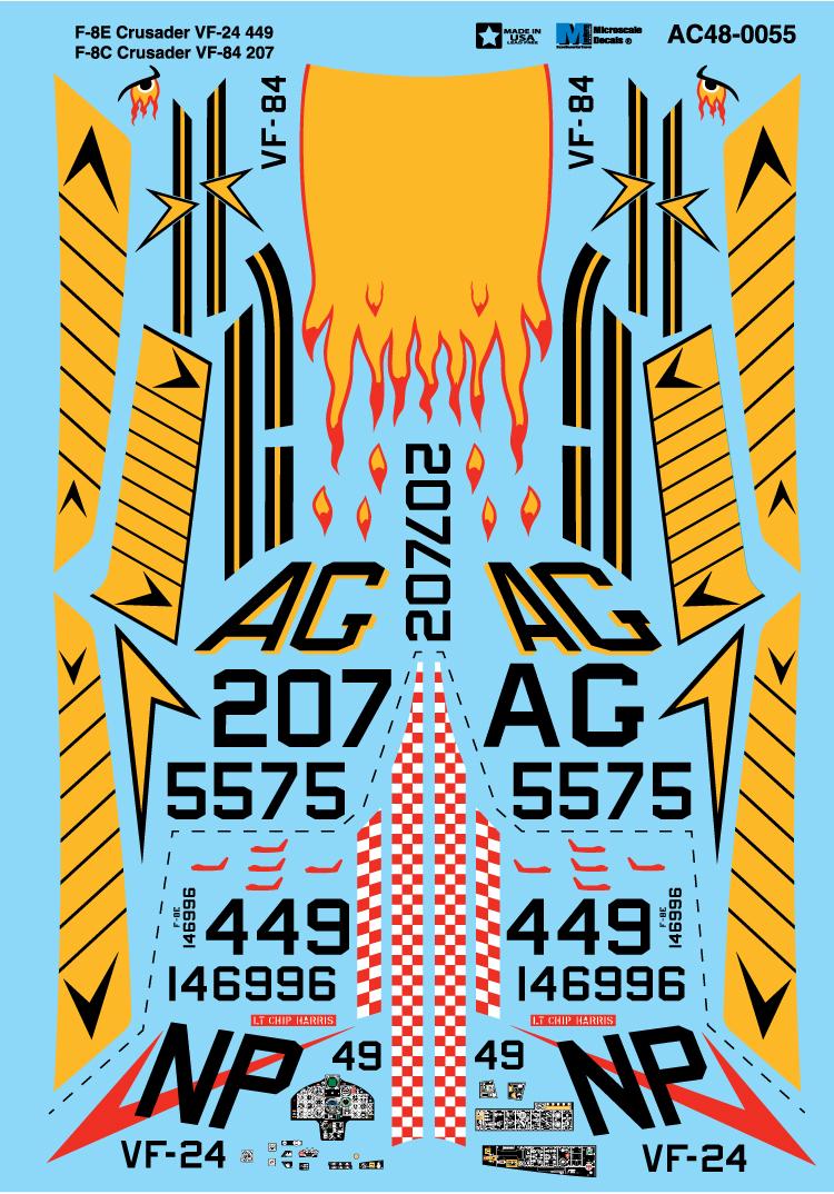 AC480055