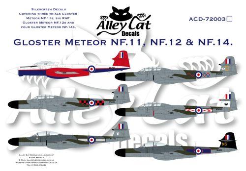 ACD72003