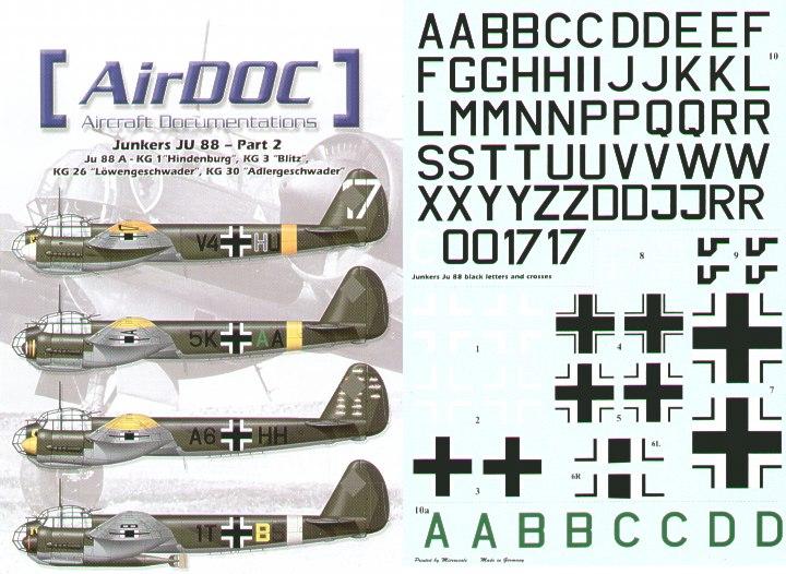 ADM48010