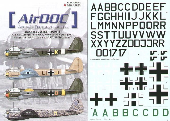 ADM48011