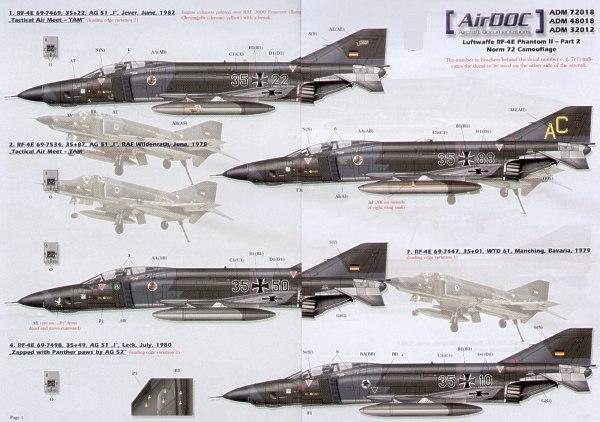 ADM48018