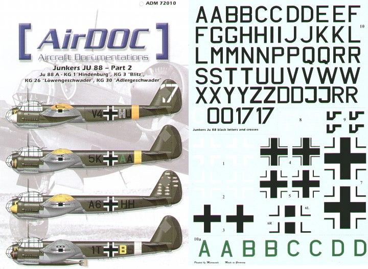 ADM72010
