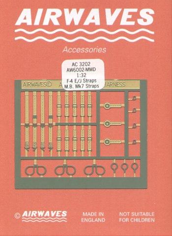 AEC32002