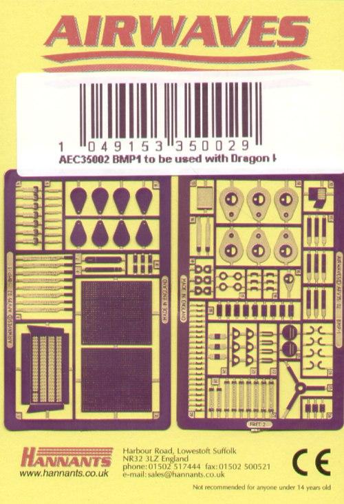 AEC35002