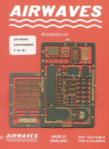 AEC35009
