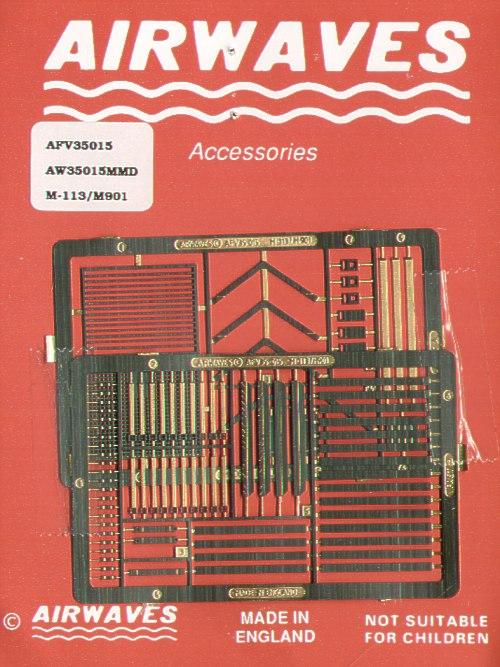AEC35015