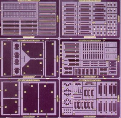 AEC35024