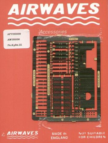 AEC35030