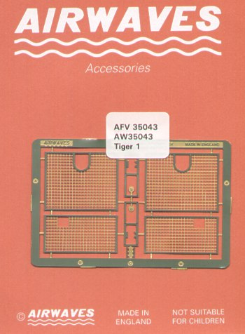 AEC35043