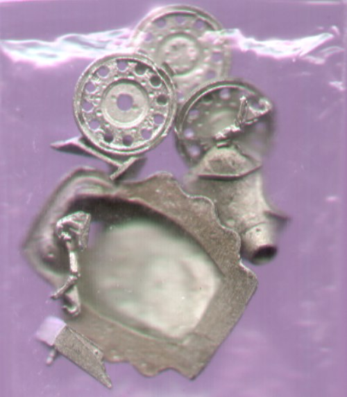 AEC35098