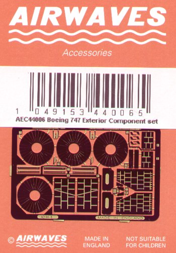 AEC44006