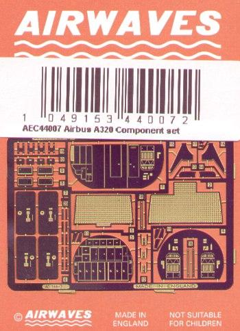 AEC44007