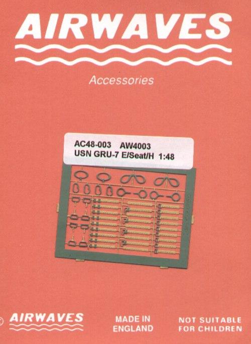 AEC48003