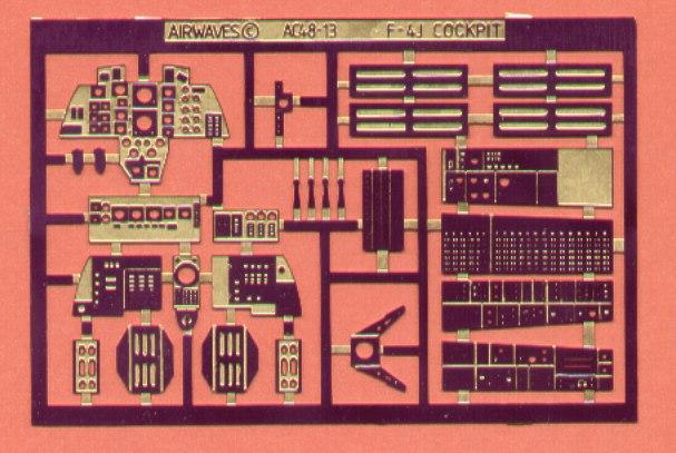 AEC48013