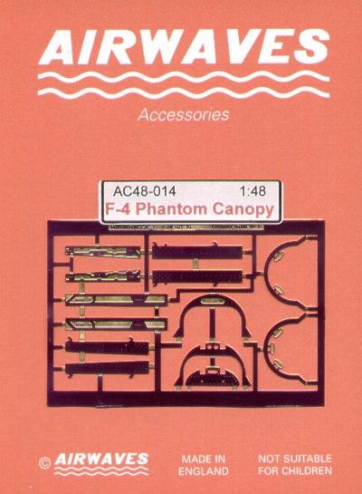 AEC48014