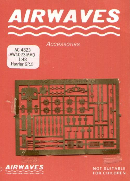 AEC48023