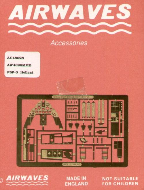 AEC48028