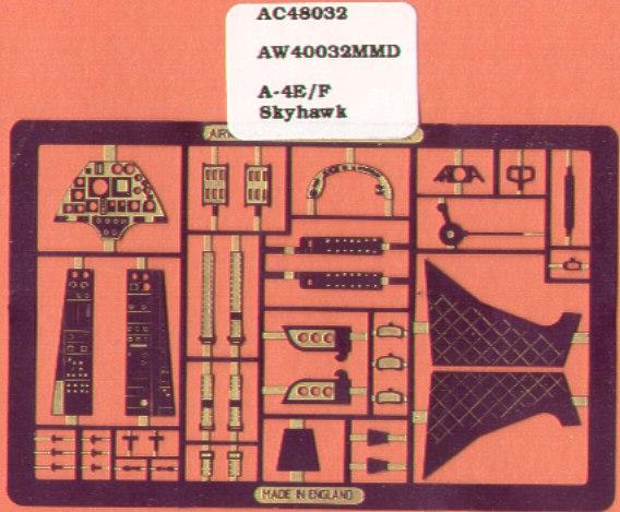 AEC48032