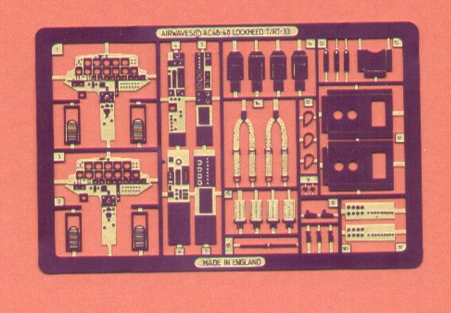 AEC48040