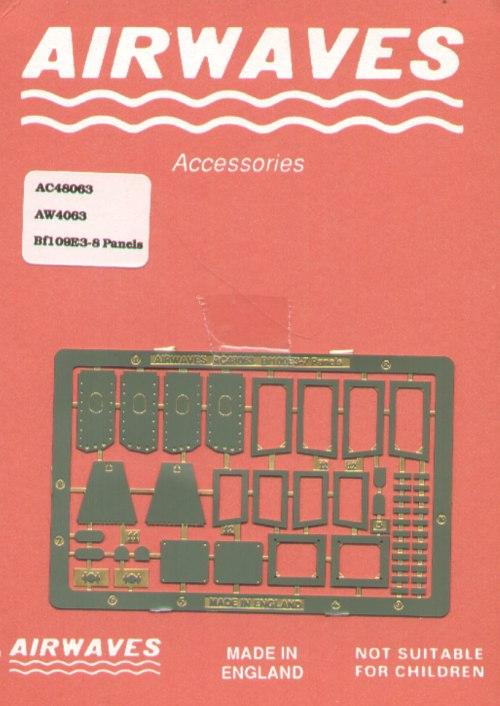 AEC48063