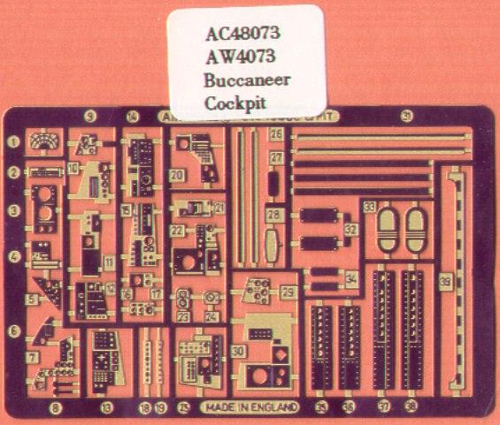 AEC48073