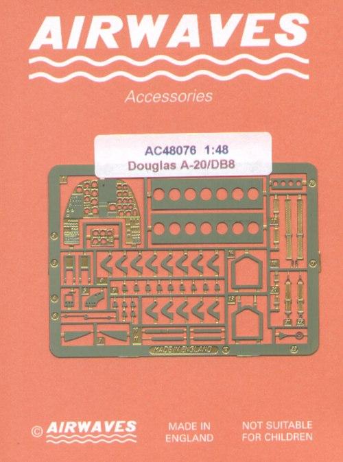 AEC48076