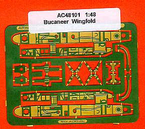 AEC48101