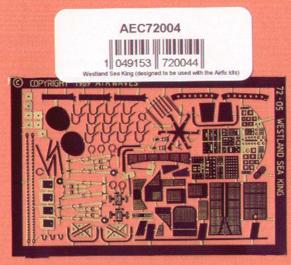 AEC72004
