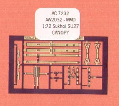 AEC72032
