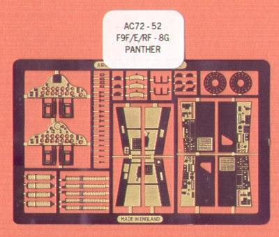 AEC72052
