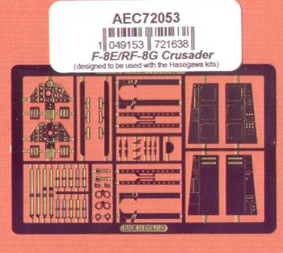 AEC72053