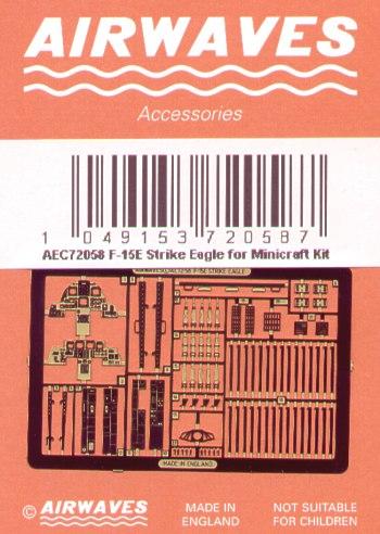 AEC72058