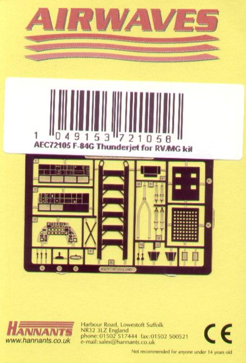 AEC72105